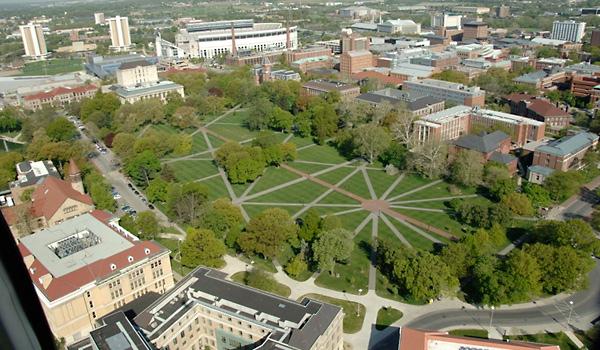ohio-state-university[1]