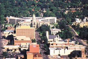 Cheyenne-Wyoming-1_photo[1]