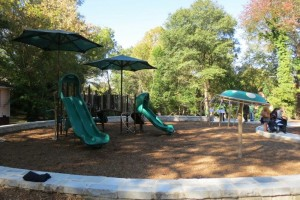 Playground_After
