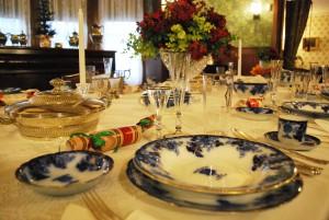 CATM_Dinner Table 02