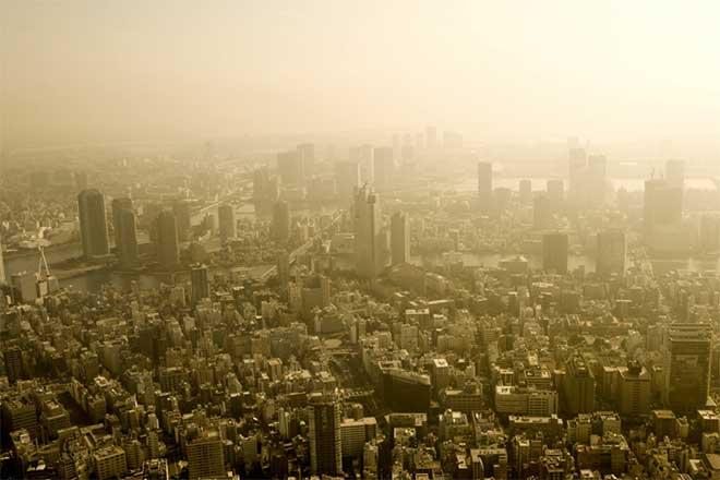 figure-city-smog
