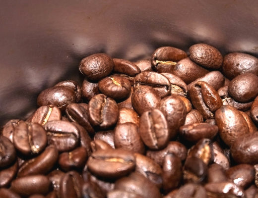 freshly-roasted-coffee freeimages