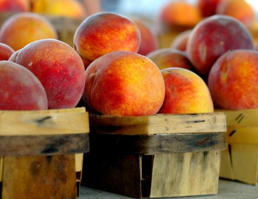 iStock_911045_peaches_LARGE