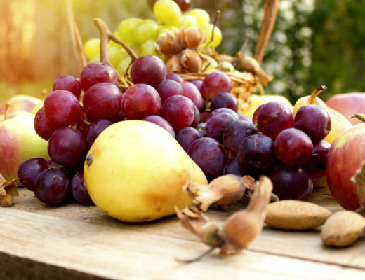 apples-hazels-grapes