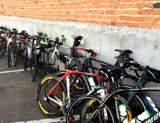 bikes-against-wall