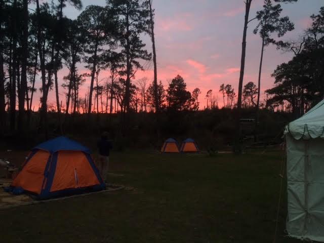 bastrop-campground