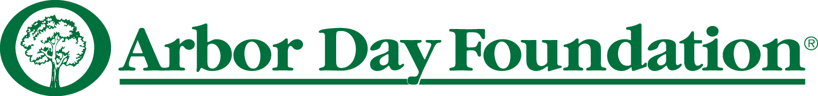 Arbor Day Blog   Tree Care & Planting