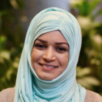 Sheereen Othman